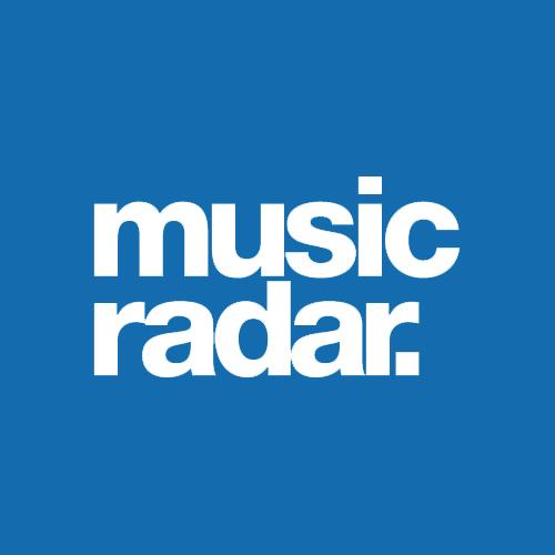 – MusicRadar.com
