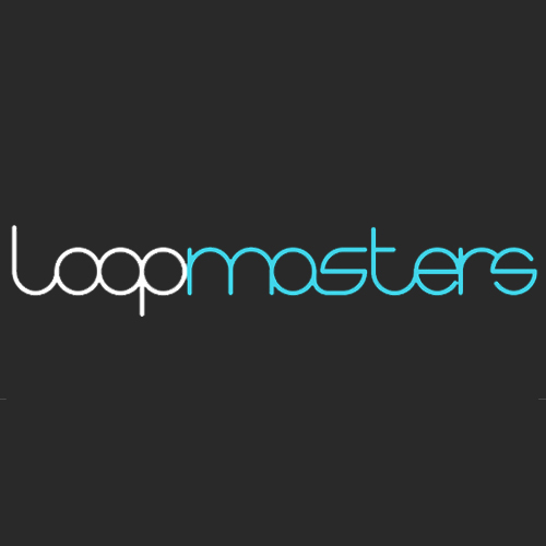 – Loopmasters.com | Paul Willard, Product Manager