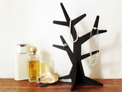 Little Tree | Jewellery stand