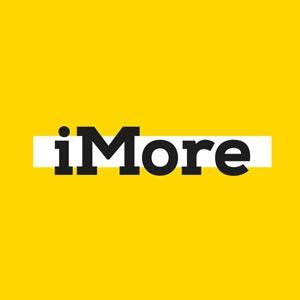 – iMore.com