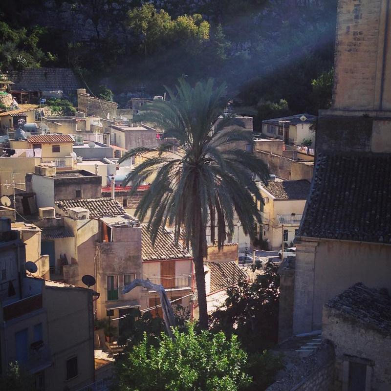image: Cremacaffe Design | Scicli, Sicily